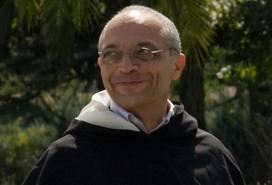 Frère Bruno Cadoré, Maître de l'Ordre