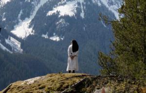 Fondation du Monastère Queen of Peace au Canada