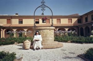 Echos de la région Italie