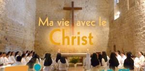 Prier avec les moniales dominicaines sur Hozana.org